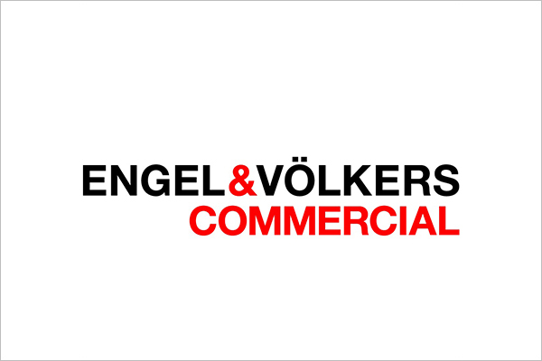 referenzen_engel-voelker-commercial