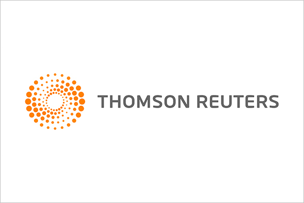 referenzen_thomson-reuters