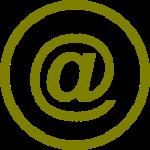 DW DMS 6 E-Mail Archivierung