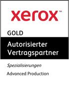 Xerox Goldpartner AP